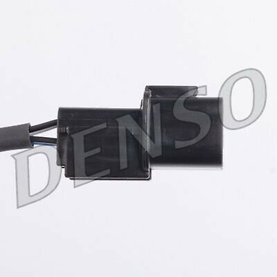DENSO Direct Fit Lambda Sensor - DOX-1440 - Oxygen / O2  - Genuine OE Part