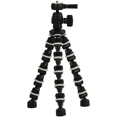 New for Sale- Targus Grypton Tripod for Camera, XL # TG-GT8010 ( Great Gift )