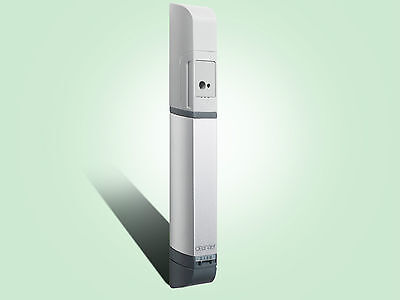 Cleanaer Air Purifier Starter Pack- (With Pure Allergy Cartridge - Scent Free)