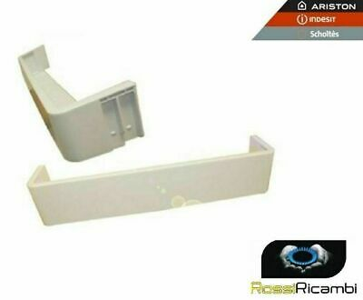 Ariston Indesit - Balconcino Frigo Frigorifero Bottiglie Mensola- C00021177
