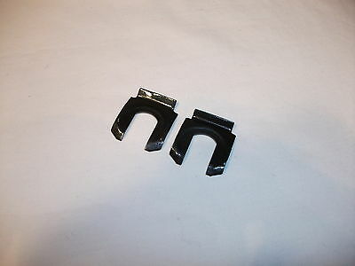 Brake Line Securing Clips To Suit Hq Hz Hx Hj Lc Lj Lx Lh Uc Wb Holden Torana