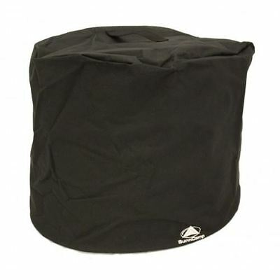 SunnCamp Handy Carry / Storage Bag for Lulu Tourlet Camping Toilet TO1002