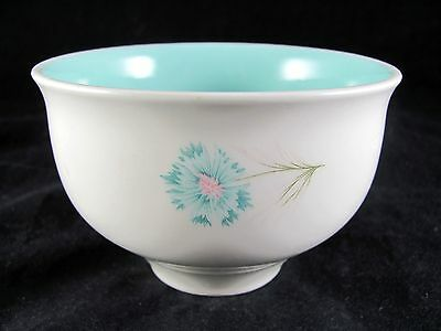 """Taylor Smith Taylor Ever Yours Boutonniere Bowl, 4-3/4"""""""