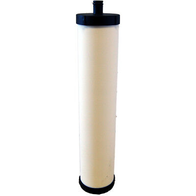 Compatible Water Filter Cartridge for Franke 03 / FRF03 (SC-25-PF)