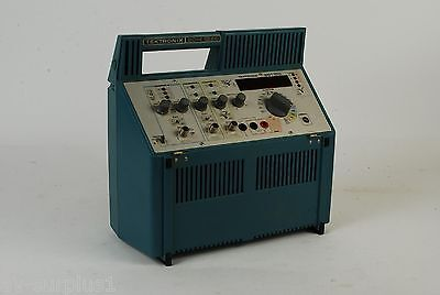Tektronix 851 BDM 1250 Digital Tester