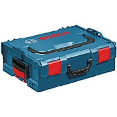 Bosch L-BOXX-2 NEW Stackable Storage Carrying Case in Package