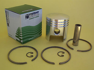 SACHS Stationary Engines ST281, ST282 (277cc) Piston Kit by METEOR - Kolben