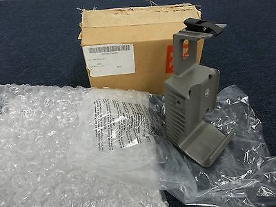 ROCKWELL COLLINS MOUNTING BASE HOLDER MILITARY RADIO AN PSN-11 RECEIVER GPS NEW