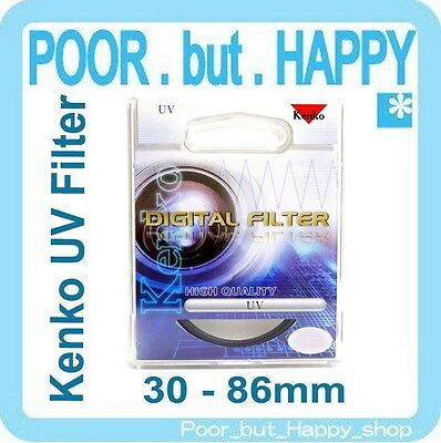 JAPAN UV Filter 77mm ** Made in Japan **For SIGMA APO 50-150mm F2.8 EX DC OS HSM