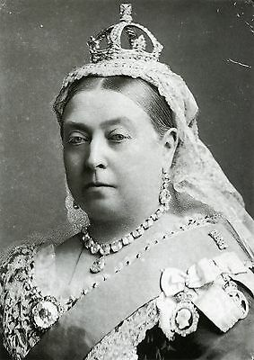 220 Vintage and Rare books on the life of Queen Victoria and the Victorian Age.