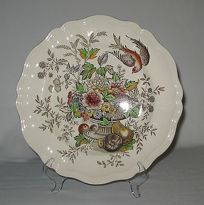 Royal Doulton HAMPSHIRE Dinner Plate