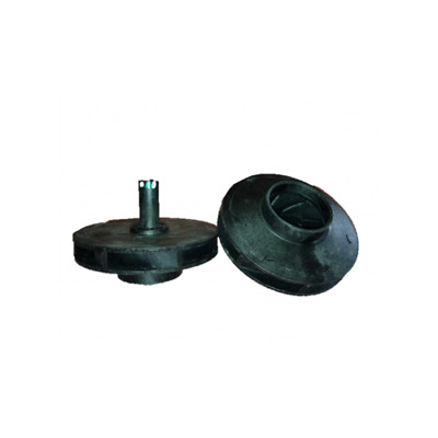 Aquaflo XP2 Impeller 2.5hp - Spa Pump Part