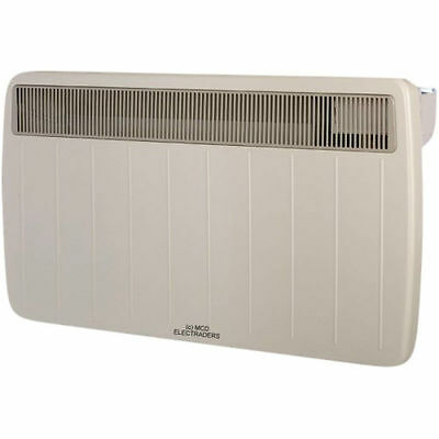 Dimplex PLX2000 2kW 2000W Electric Panel Convector Heater