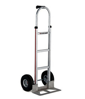 Magliner Hand Truck Model # 117-UA-1055 BRAND NEW