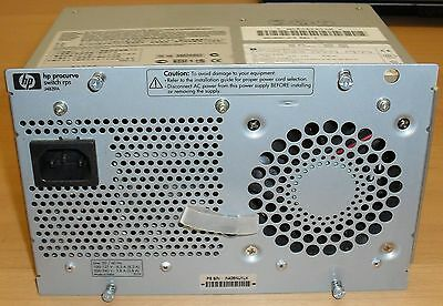 J4839A HP ProCurve gl/xl/vl Switch Redundant Power Supply