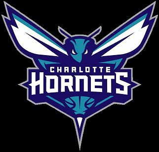 Charlotte Hornets Vs Boston Celtics 3/30/15 - Club Level