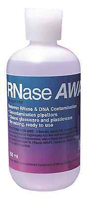 RNase AWAY, 1 LITER BOTTLE