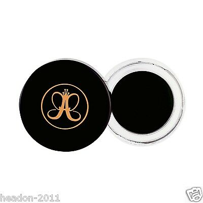 New*waterproof Crème Colour By Anastasia Beverly Hills