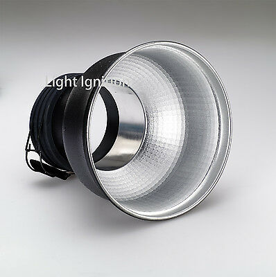 Light Ignition Zoom Reflector for Profoto Prohead and Acute head