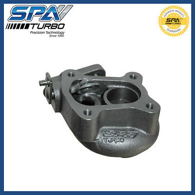 GT1241Z GT12 SPA12 A/R .43 turbine housing SPA Turbo  #CBBXQS1201