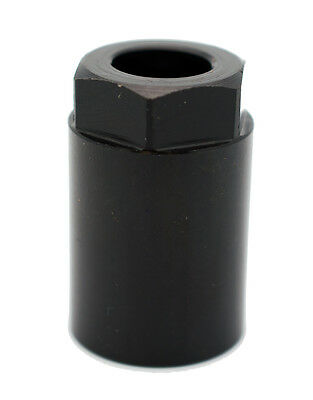 """DA300 Collet Nut for DA300 Double Angle Collet Chuck  with 1/2""""Hex Craftsman USA"""