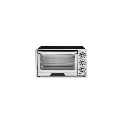 Classic Toaster Oven Broiler Classic Toaster Oven Broiler