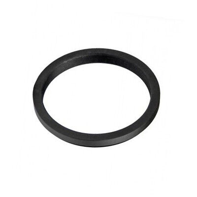 52mm to 42mm Male-Female Stepping Step Down Filter Ring Adapter 52-42 52mm-42mm