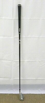 New Cleveland Golf 588 Altitude Left Hand Graphite #5