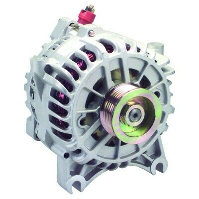 New Alternator for Ford Lincoln Mercury 4.6 Crown Vic Town Car Grand Marquis