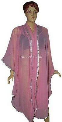 semi circle Veils Limited offer DANCE Wholesale Price 12 pc