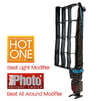 Rogue FlashBender 2 XL Pro Lighting System (Flash Bender)