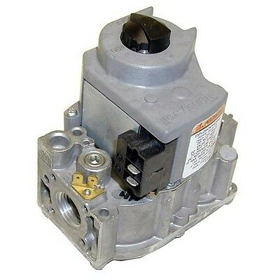 "Gas Control Valve 1/2"" 24v For GROEN 049555"