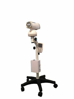NEW SOUNMED COLPO-VD DIGITAL VIDEO COLPOSCOPE *EXPORT ONLY*