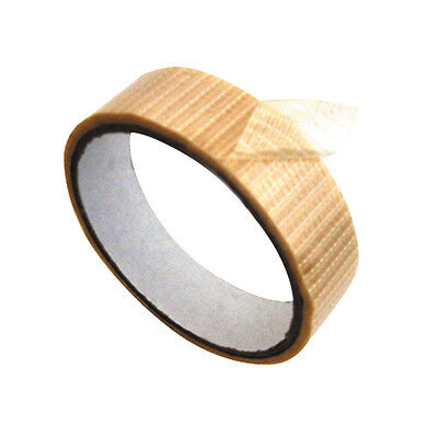 Gray Nicolls Fibreglass Cricket Bat Tape (10m)