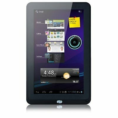 Sungale Id1019wta 8 Gb Tablet - 10.1 ~ Android 4.0