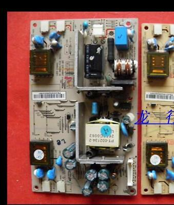1pc LG Power Supply AI-0066 PCB Board With Power port  #CPC7 @