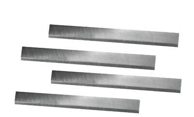 Axminster AW128PT Planer Blade Knives SET OF 4 Inc Vat 310303 qty4