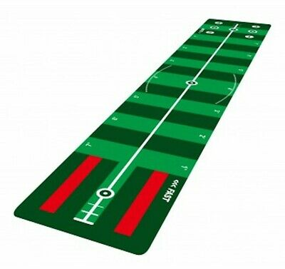 New Welling Putting Mat