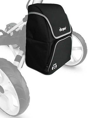 New Clicgear 8.0 Cooler Bag