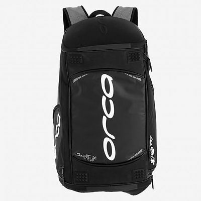 NEW  2015 Orca Transition Tri Bag ~   U.S. SELLER