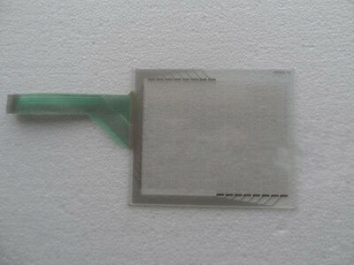 1PC NEW For HG2-TP TP-3052S1 Touch Screen Glass #H176 YD