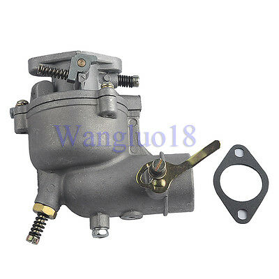 Carburetor for BRIGGS&STRATTON 390323 394228 7&8&9 HP ENGINES Carby Carb New