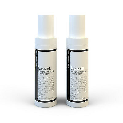 The MOST effective skin bleaching cream ever! Natural and permanent. Rated No. 1