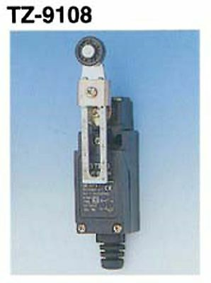 Limit Switch (Tend) TZ-9108