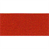 Berisfords Double Faced Satin Ribbon 35mm Red - sold by the metre