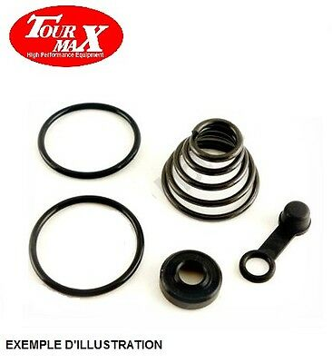 Kit Reparation Recepteur Embrayage Yamaha Xjr1300,sp 99-13 / Ref: 359 0016