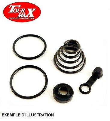 Kit Reparation Recepteur Embrayage Yamaha Fzr750R 87-88 / Ref: 359 0016