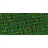 Berisfords Double Faced Satin Ribbon 25mm Hunter Green - sold by the metre