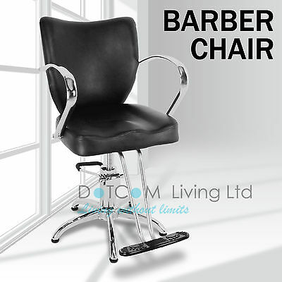 Salon Barber Hydraulic Chair Styling Tattoo Beauty Hairdresser/PARIS/