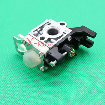 CARBURETOR For ZAMA RBK93 RB-K93 Echo A021001690 GT225 PAS225 SRM225 Gas Trimmer